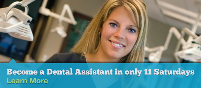 Home Dental Assisting Schools In Colorado Dental Assistant